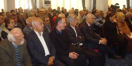 konferansa kurdki malmisanij4.jpg