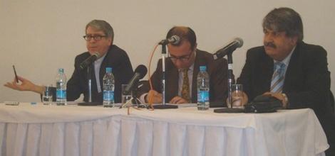 konferansa ziwan 470x220.jpg