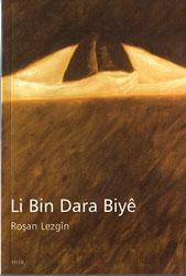 Li_Bin_Dara_Biye.jpg
