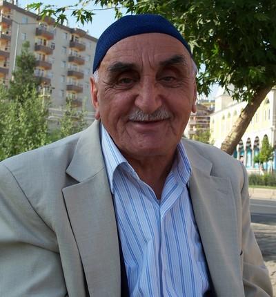 Mela Mehemed2.jpg