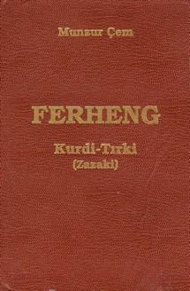 ferheng-.jpg